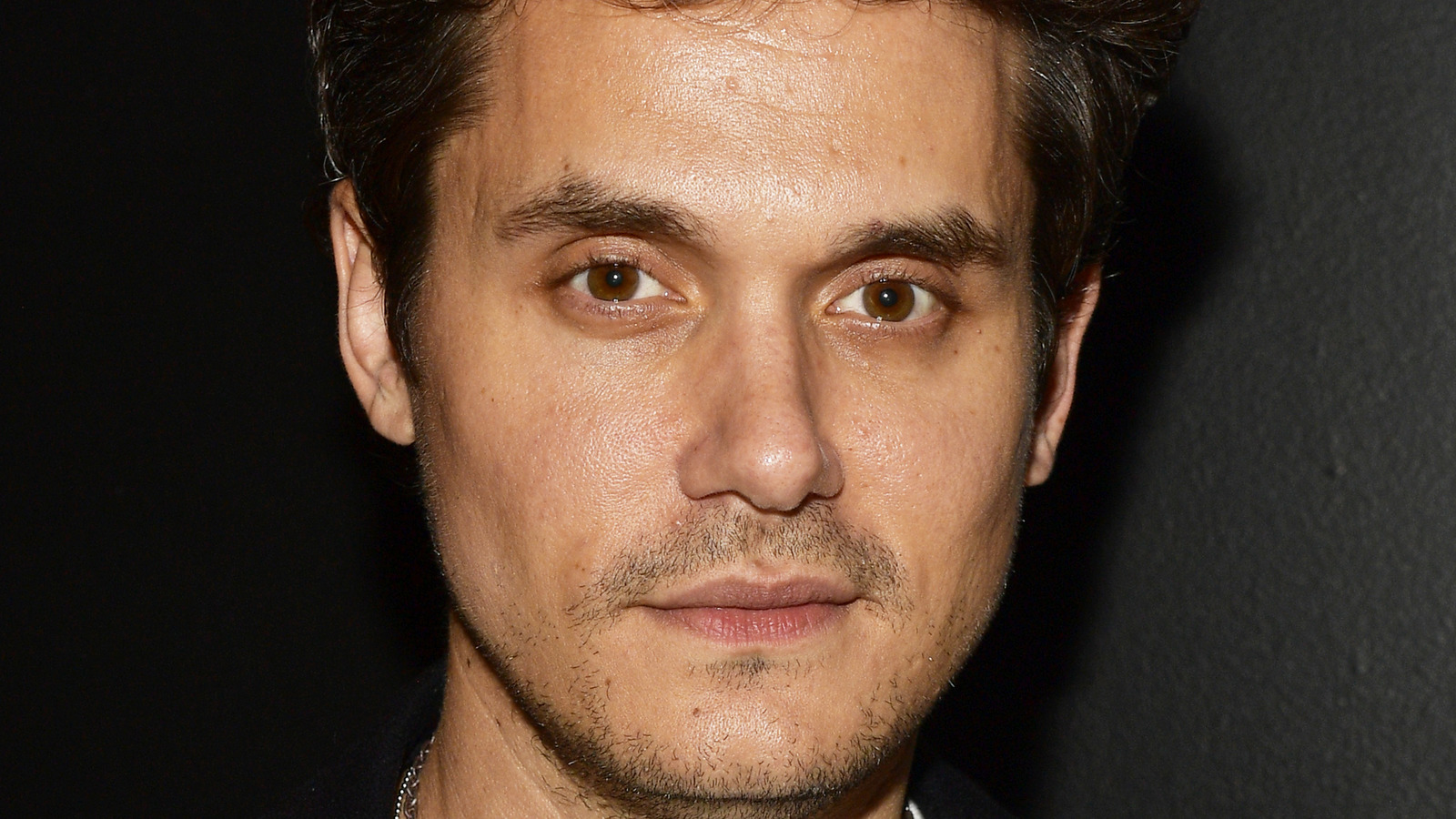 What John Mayer Has To Say About His TikTok Backlash.jpg