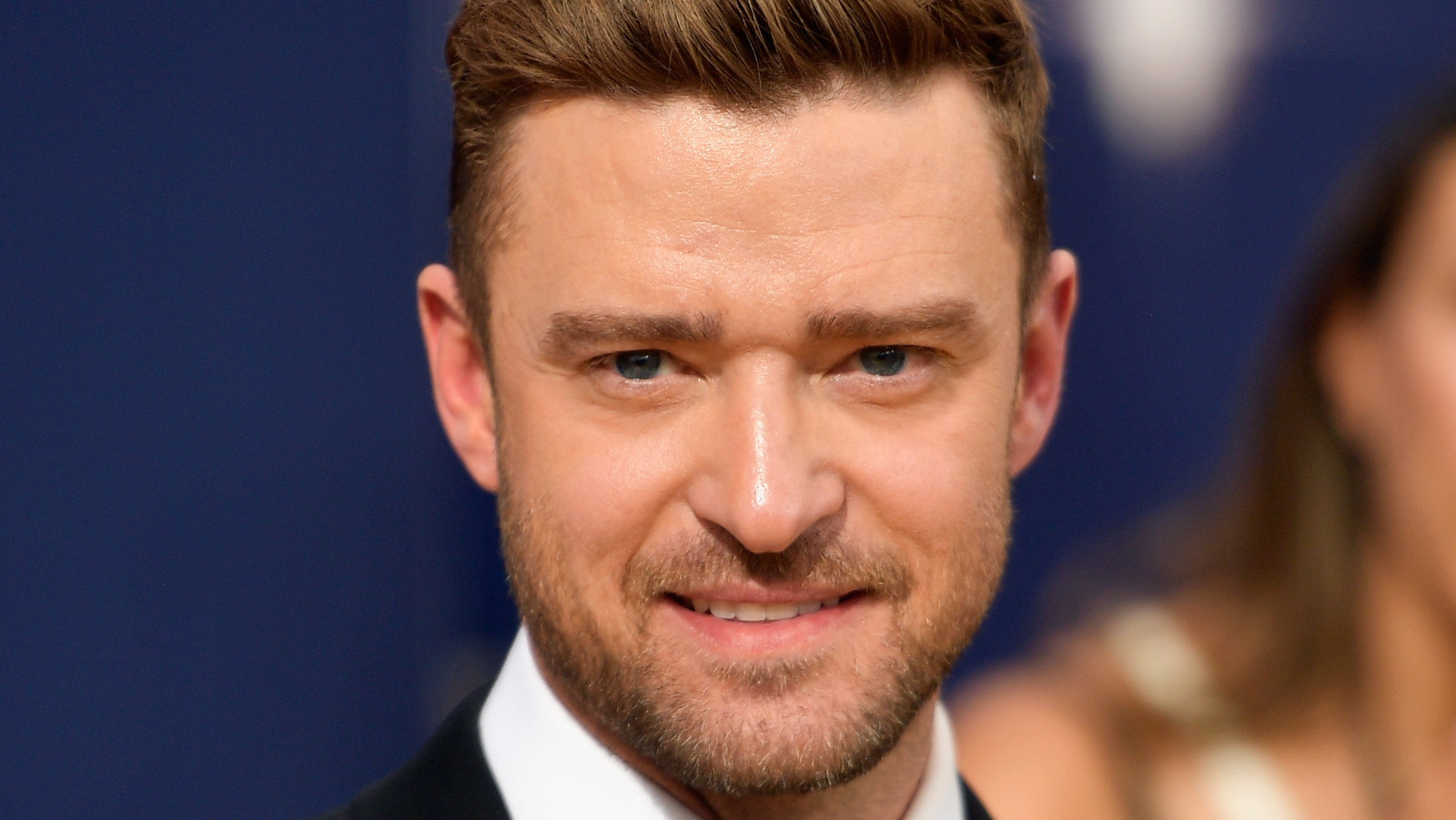 What Justin Timberlake Just Referred To Jessica Biel As On Her Birthday.jpg