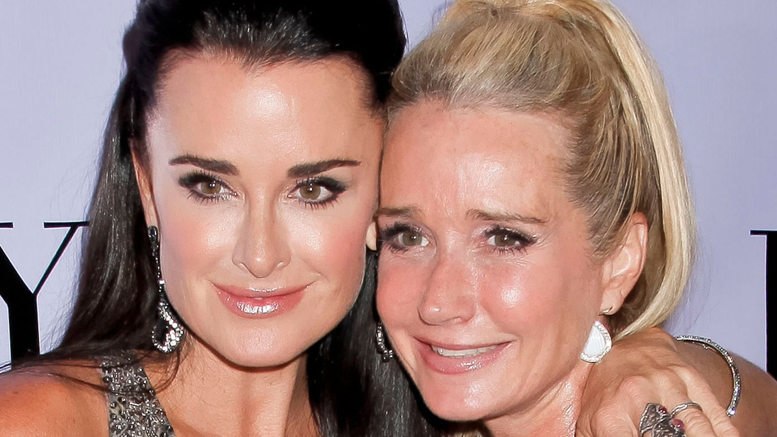 What Kim And Kyle Richards' Relationship Is Like Today.jpg