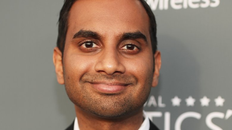 ca0b8bd84186a Aziz Ansari  What life is like for him today
