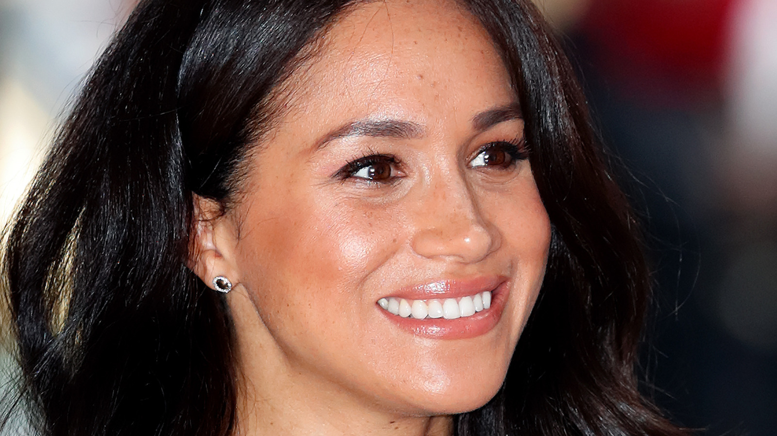 What Meghan Markle Has To Say About Kate Middleton.jpg