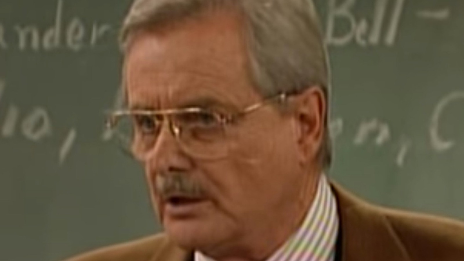 What Mr. Feeny From Boy Meets World Is Doing Today.jpg