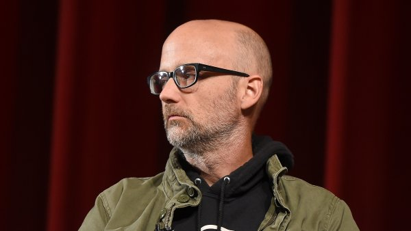 What really happened between Natalie Portman and Moby