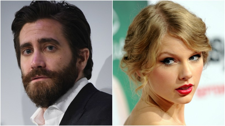 Why Jake Gyllenhaal And Taylor Swift Broke Up