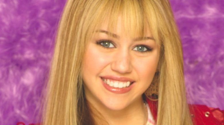 What The Cast Of Hannah Montana Looks Like Today