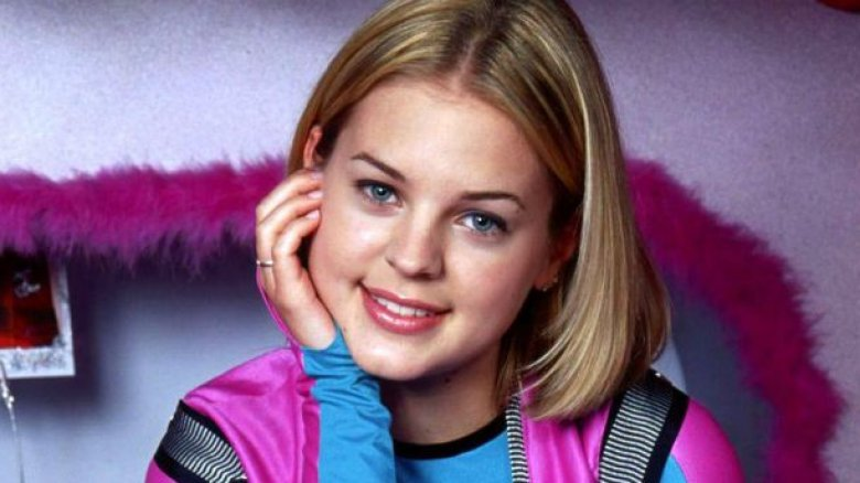 What the cast of the Zenon movies looks like today