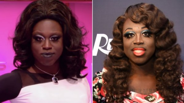 What these RuPaul's Drag Race contestants look now