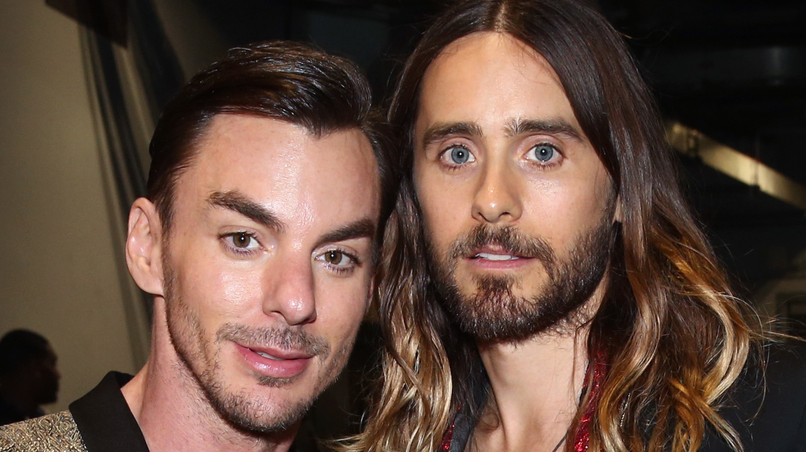 What You Didn't Know About Jared Leto's Brother Shannon.jpg