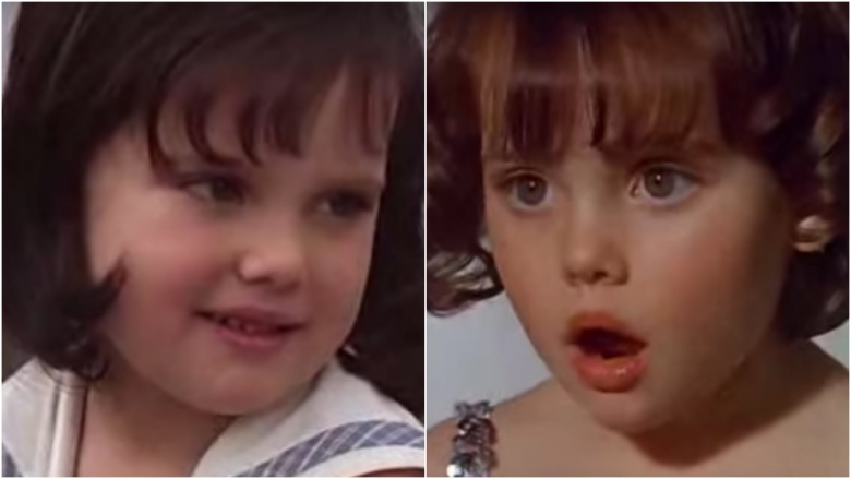 whatever happened to darla from the little rascals