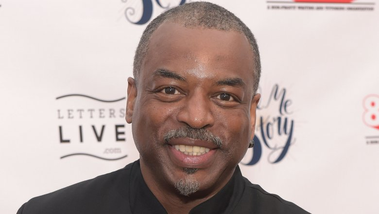 levar burtonlevar burton reads, levar burton star trek, levar burton instagram, levar burton height, levar burton reading rainbow, levar burton in roots, levar burton word up, levar burton, levar burton community, levar burton daughter, levar burton twitter, levar burton age, levar burton big bang theory, levar burton eric andre, levar burton net worth, levar burton podcast, levar burton wife, levar burton imdb, levar burton park, levar burton wiki