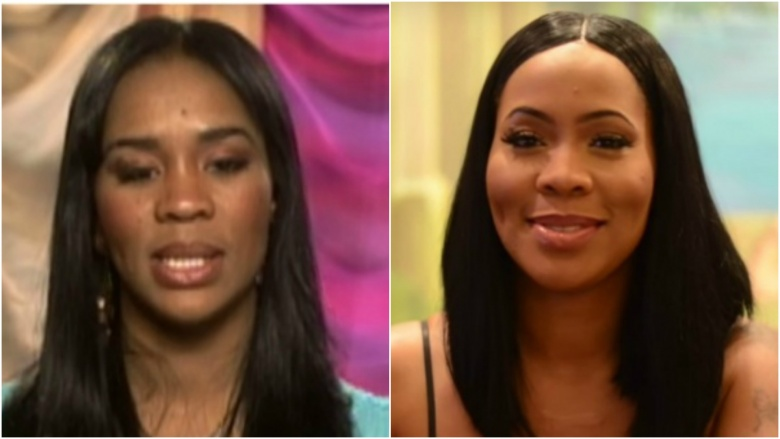 Whatever Happened To The Women Of Flavor Of Love