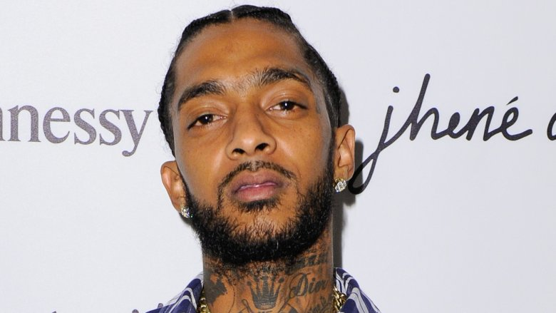 What's come out about Nipsey Hussle since his death