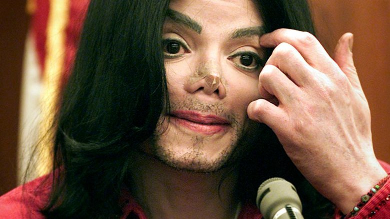 304e953f What's come out about Michael Jackson since he died