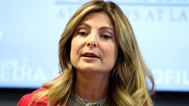 Lisa Bloom