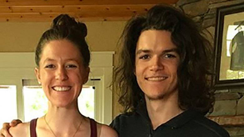 Why don't Molly and Jacob Roloff appear on LPBW
