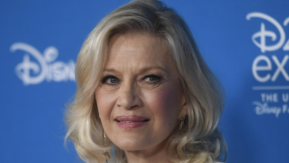 Why Fans Are Fuming Over Diane Sawyer