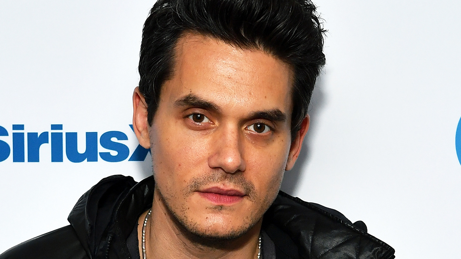 Why Framing Britney Spears Almost Made John Mayer Cry.jpg