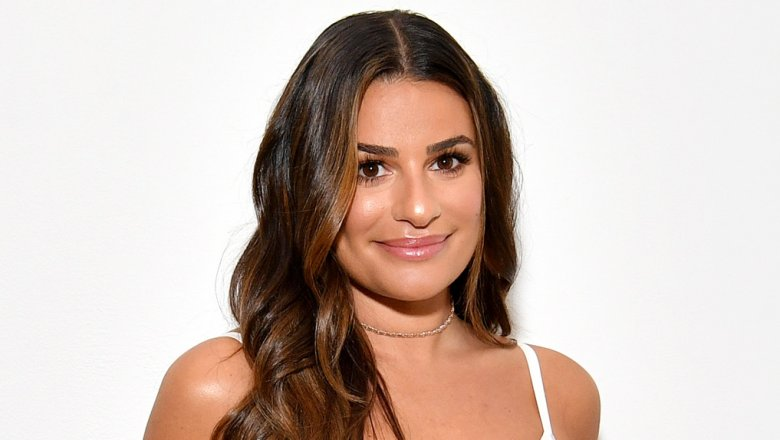 Why hollywood stopped casting these actors in 2018 - Lea michele diva ...