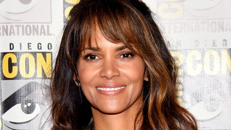 Why Hollywood won't cast Halle Berry anymore