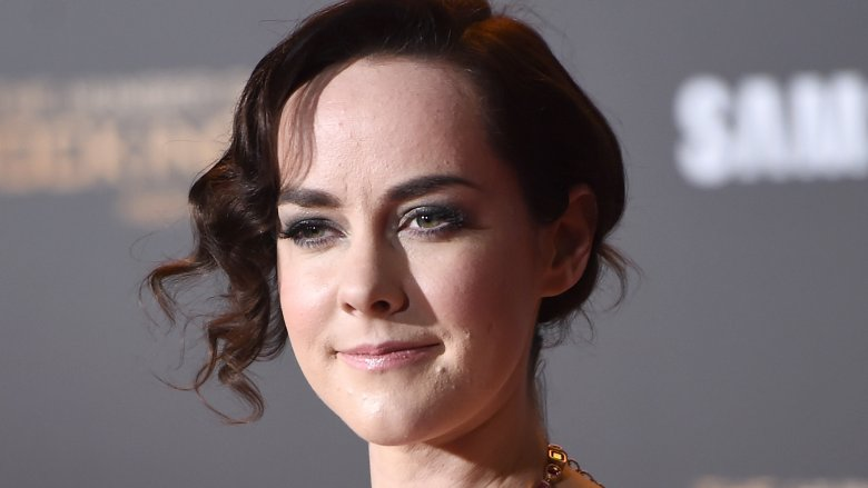 Jena Malone photo 73