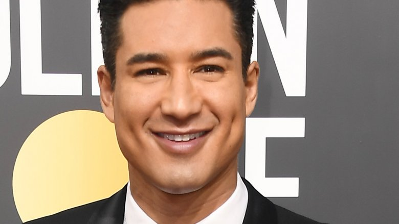 Mario Lopez Why Hollywood Won T Cast Him Anymore