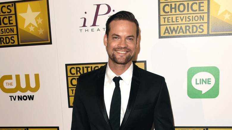 Why Hollywood won't cast Shane West anymore