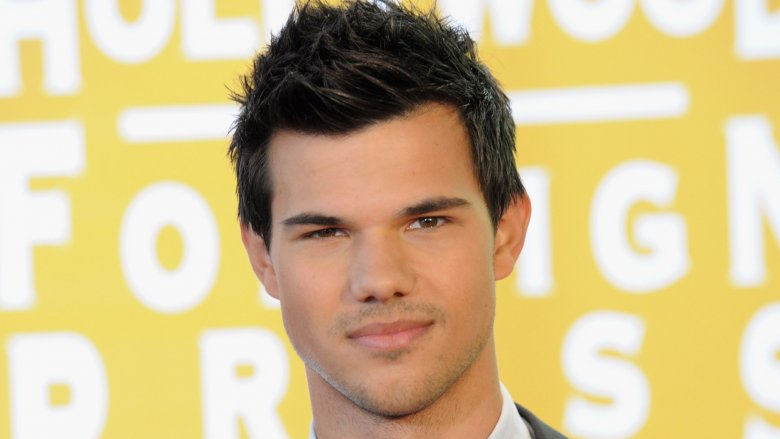 how to style hair like lautner why won t cast lautner anymore 9138