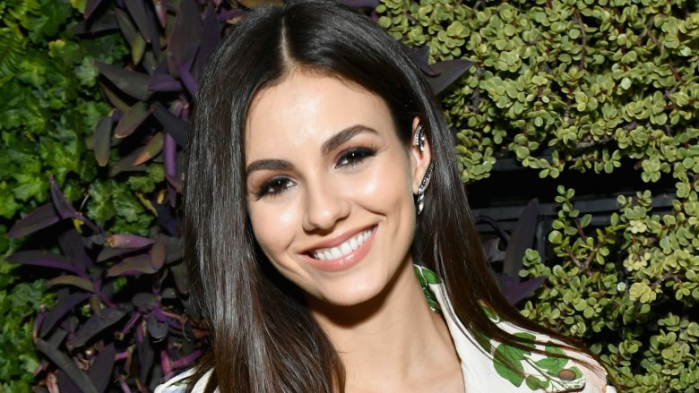 c29297b974629e Victoria Justice  Why Hollywood won t cast her anymore