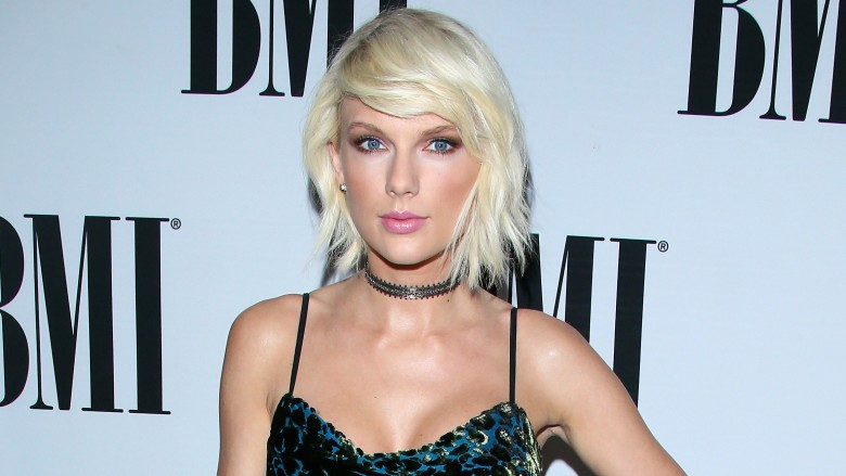 Why It Would Actually Suck To Be Taylor Swift