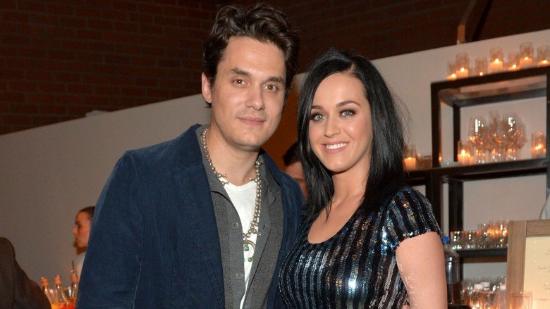 Katy perry dating june 2015