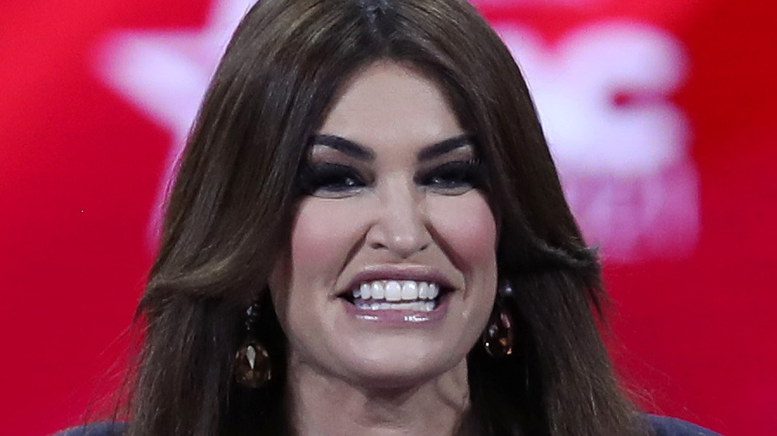 Why Kimberly Guilfoyle's Possible Future Political Plans Are Turning Heads.jpg