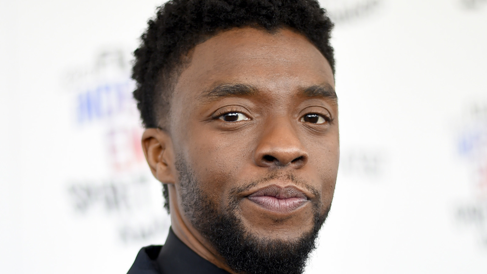 Why This Chadwick Boseman Moment At The Golden Globes Was So Powerful.jpg