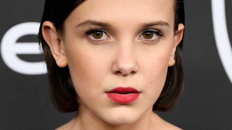 Why Were Worried About Millie Bobby Brown-2571