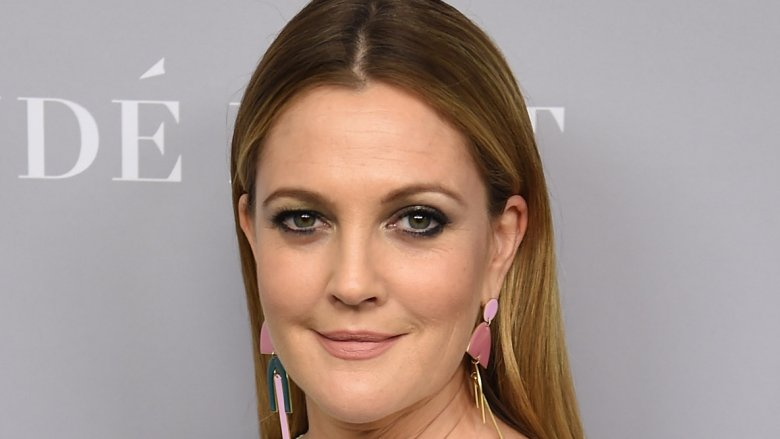 Why You Dont Hear From Drew Barrymore Anymore