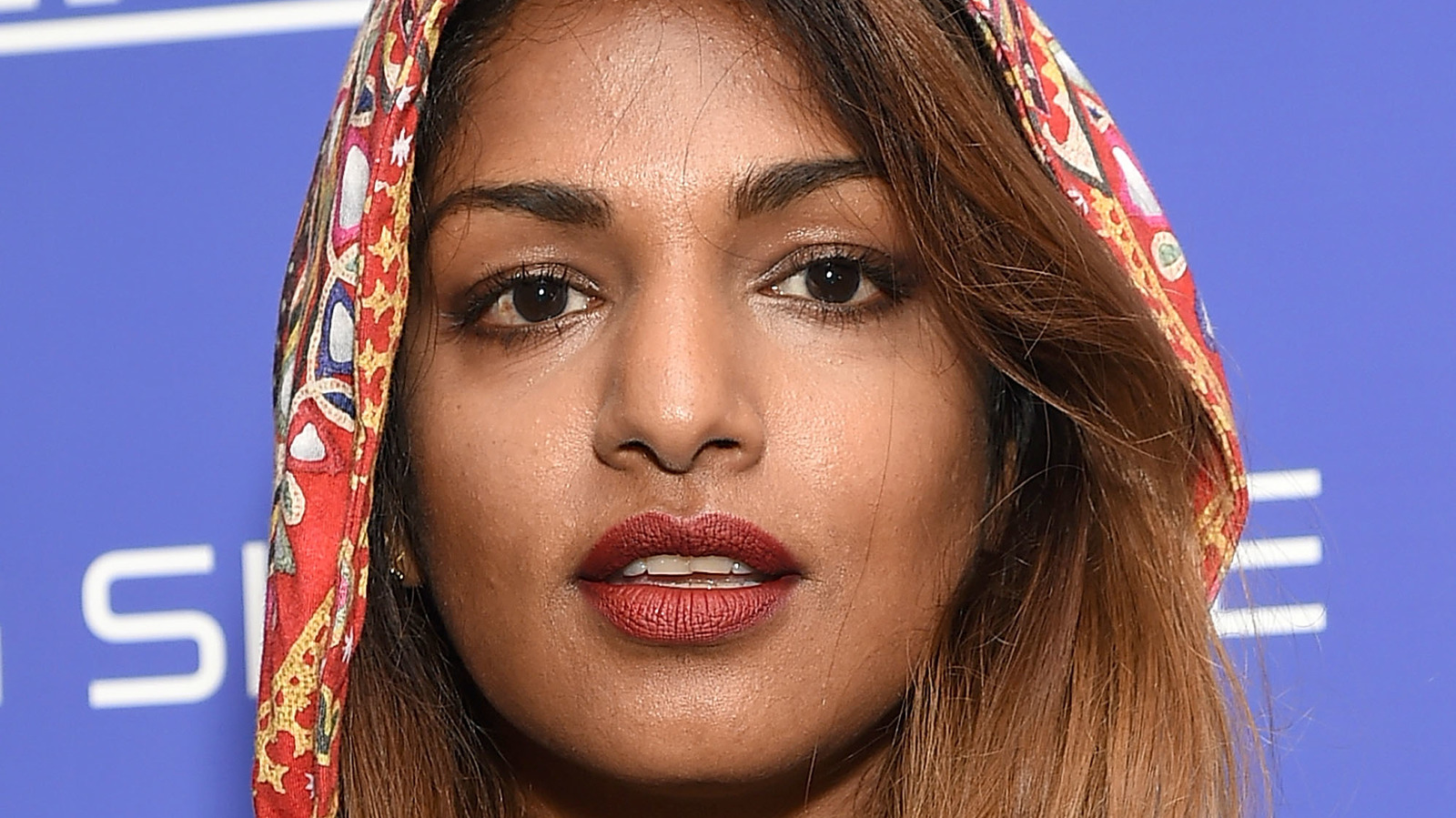 Why You Don't Hear Much From M.I.A. Anymore.jpg