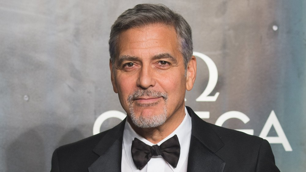 Why you won't see George Clooney on the Hollywood Walk of Fame Intro-1603997215