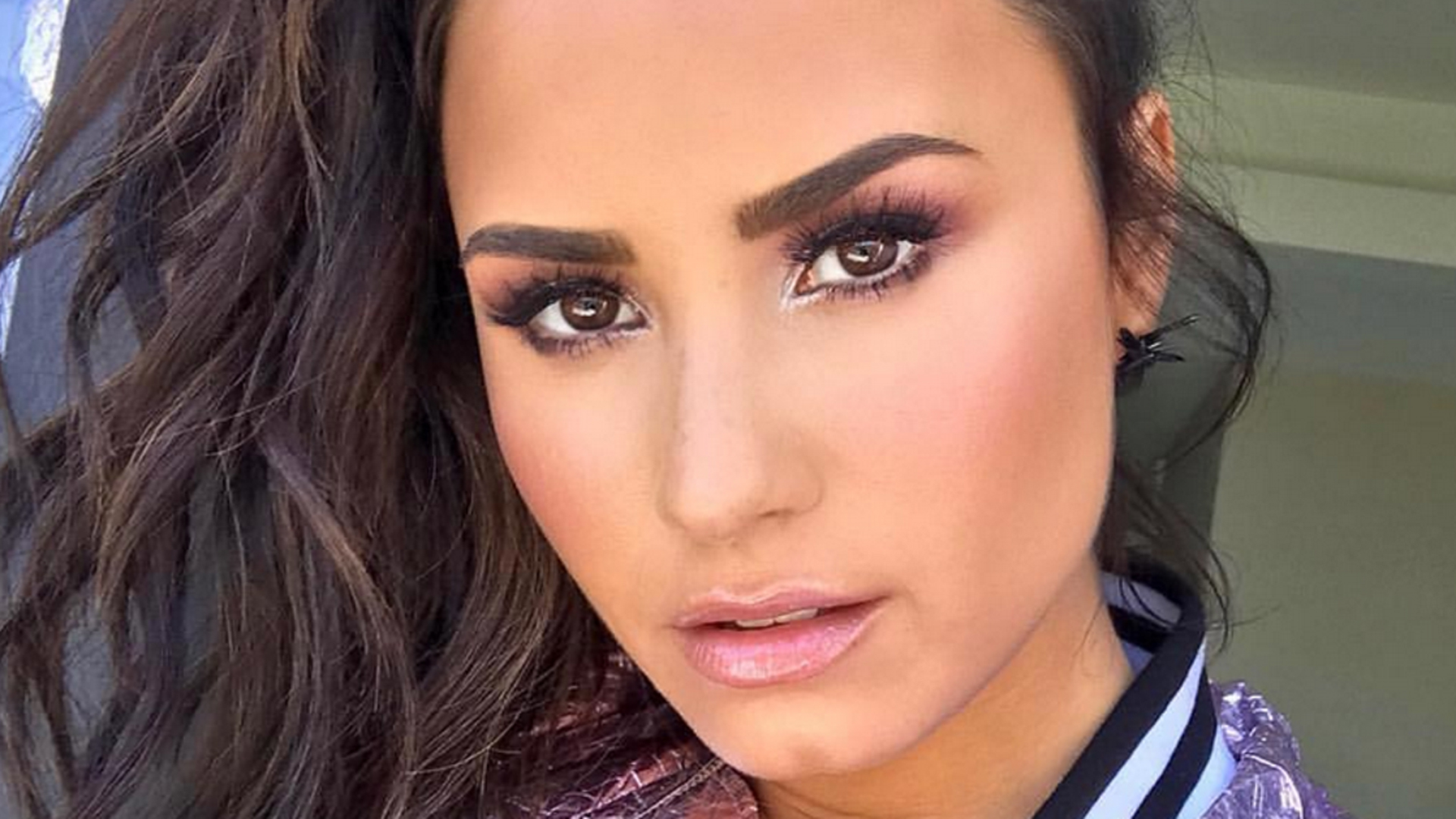 The Shady Side Of Demi Lovato