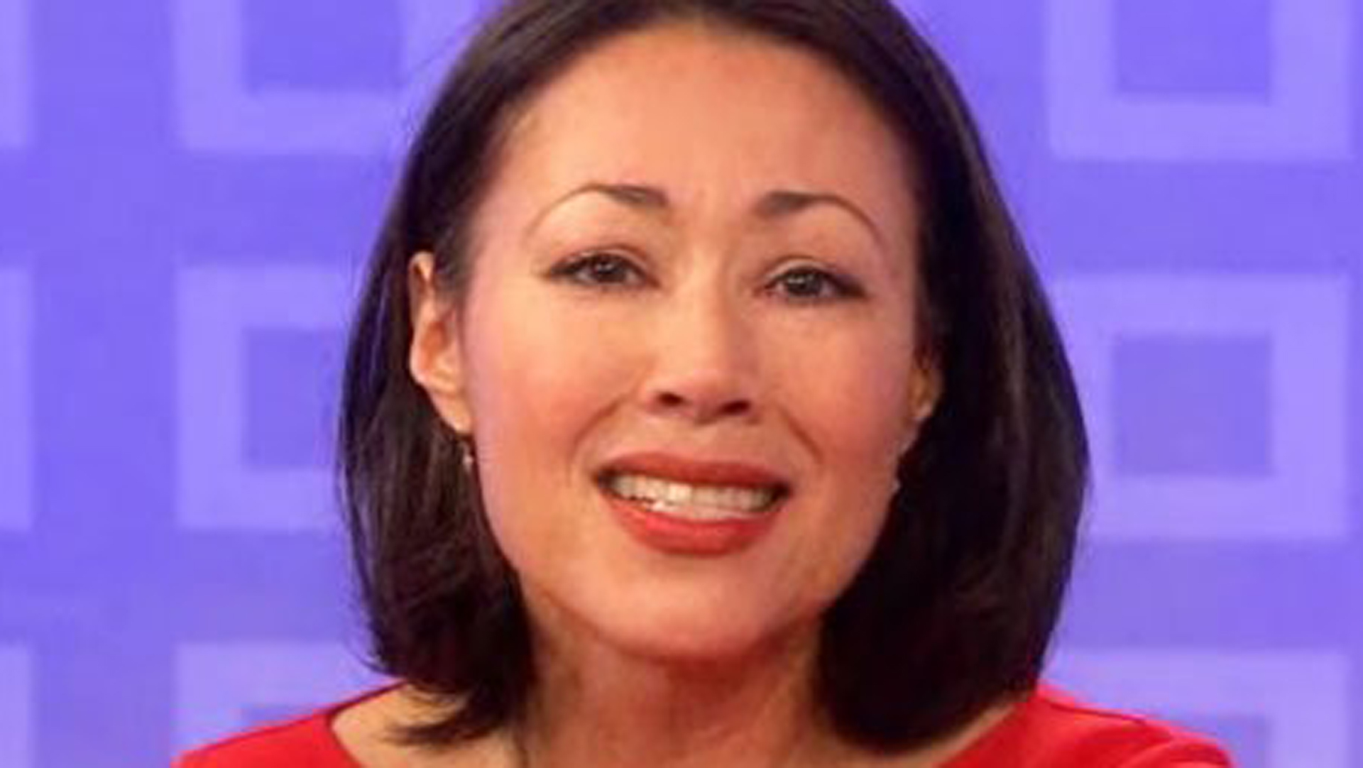 Scandals that brought down famous news anchors