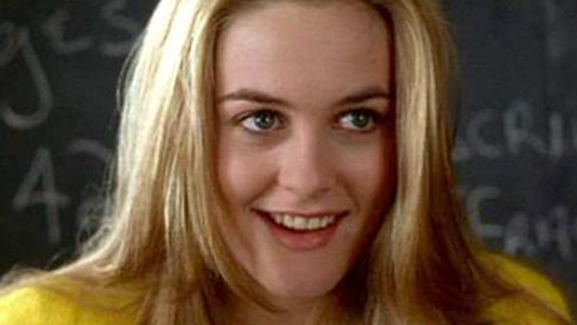 The real reason Alicia Silverstone's career was ruined