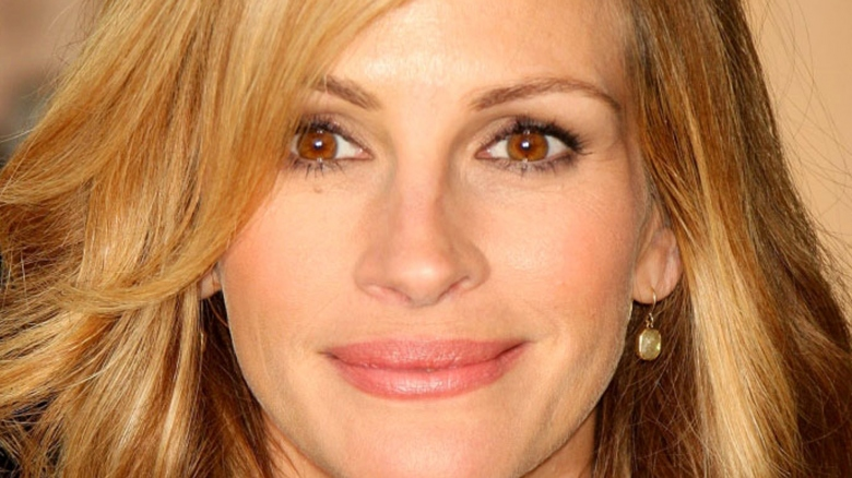 Image Result For Julia Roberts Movies List