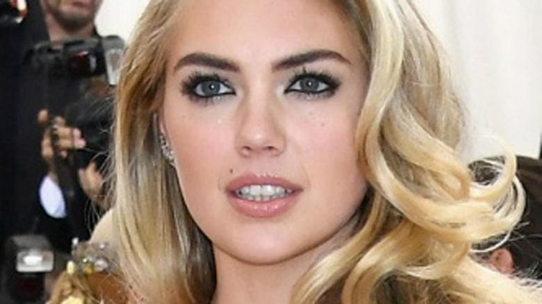 The real reasons we don't hear from Kate Upton much anymore