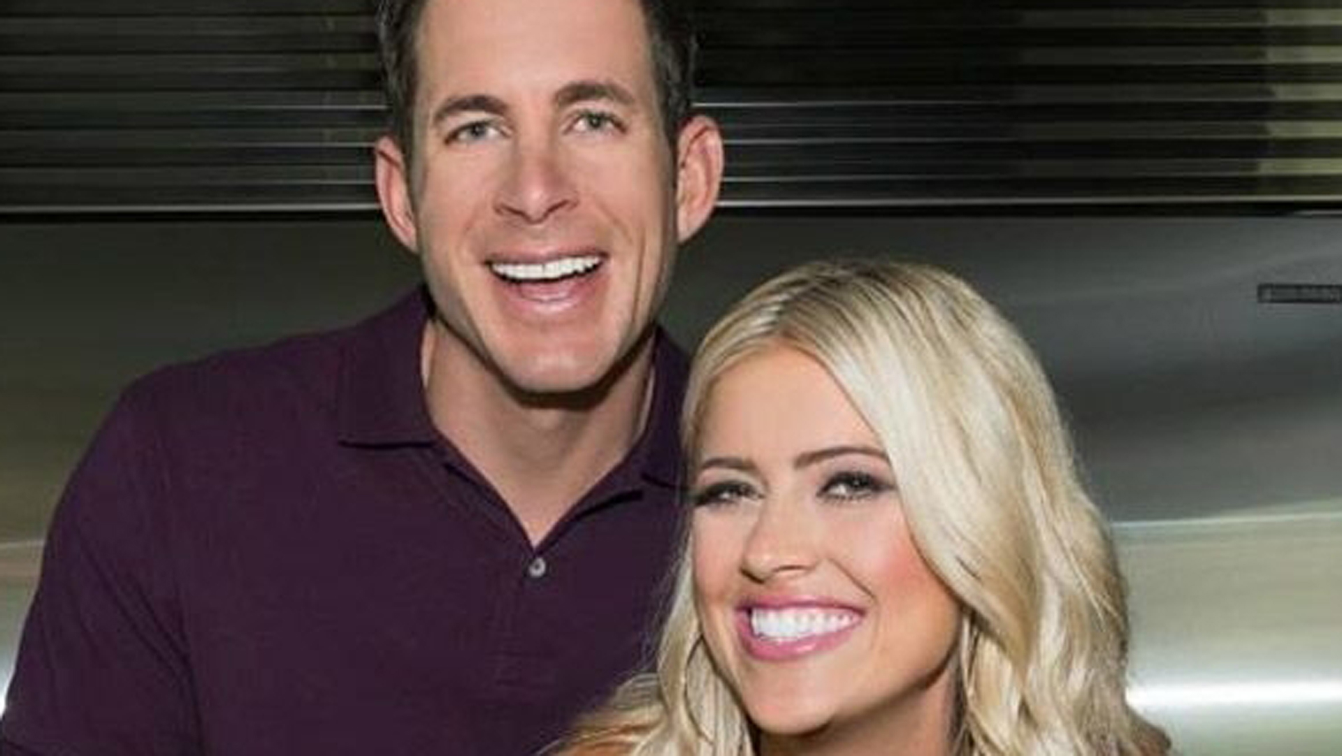 The real reason these Flip or Flop stars divorced