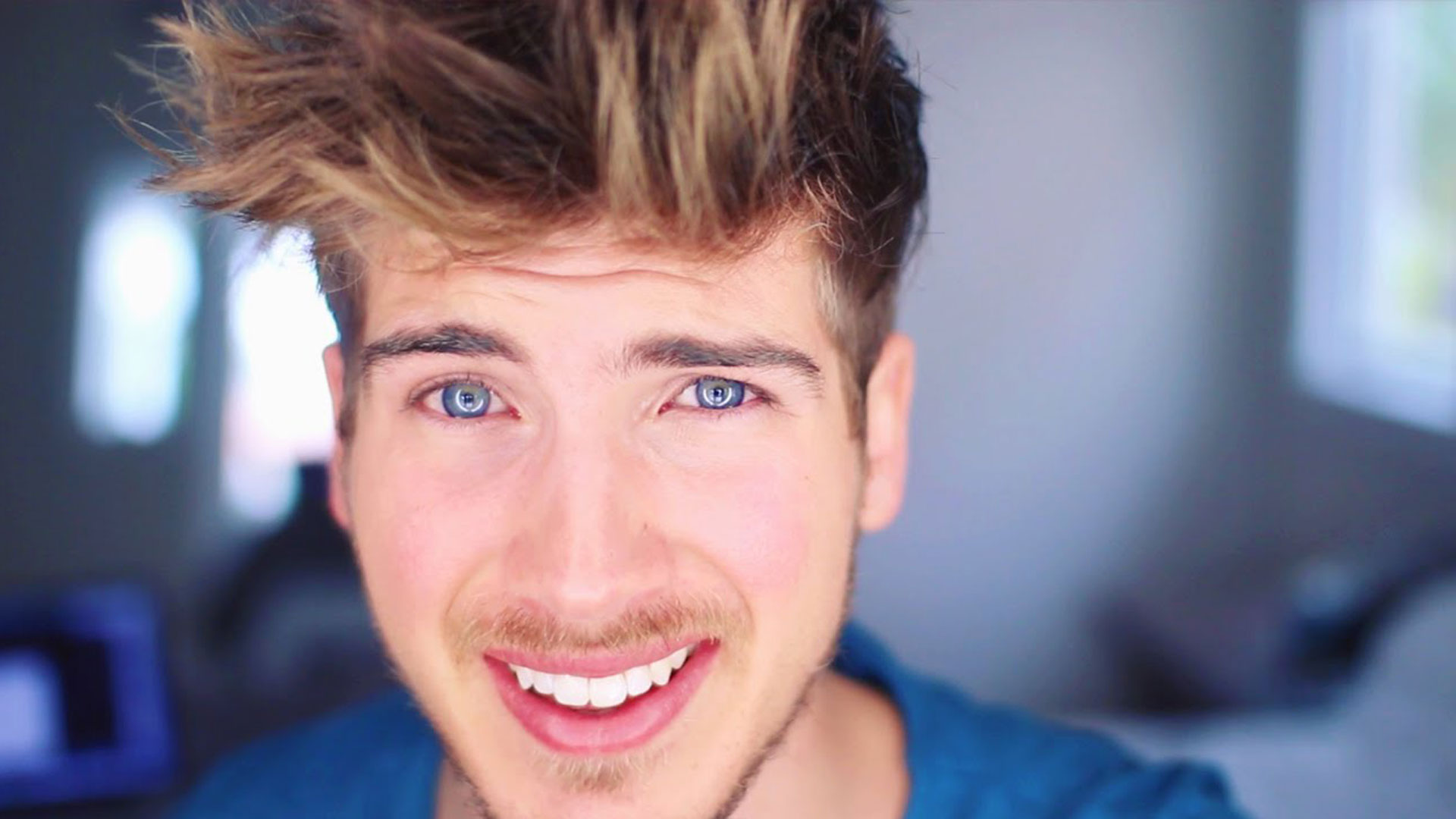 Facts you may not know about Joey Graceffa