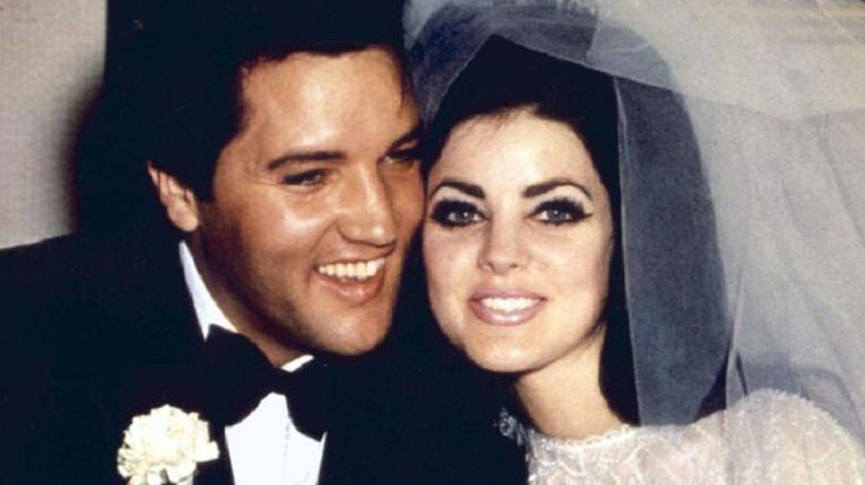 Dark secrets of the Presley family