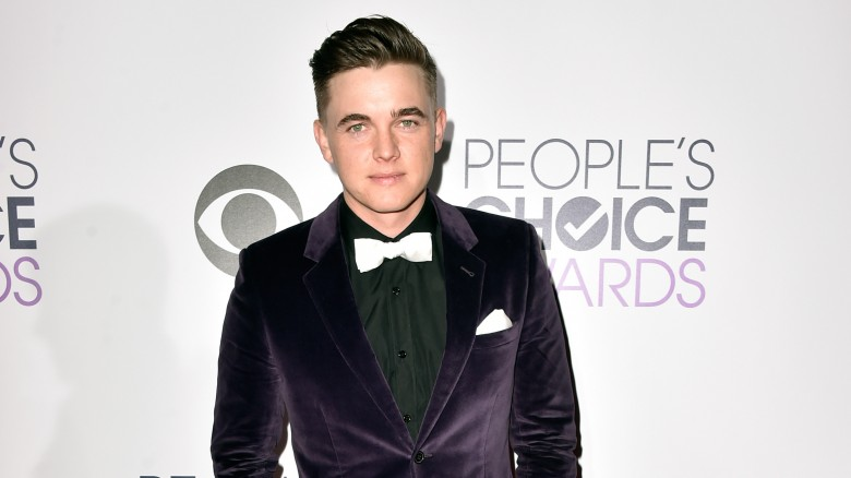 Jesse mccartney masturbation pic shaved kerala