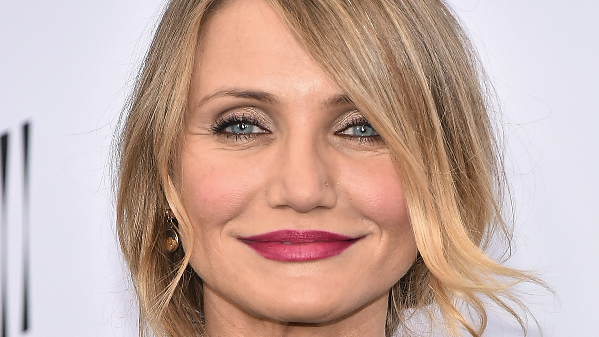 Cameron Diaz Getting Fucked why hollywood won't cast cameron diaz anymore