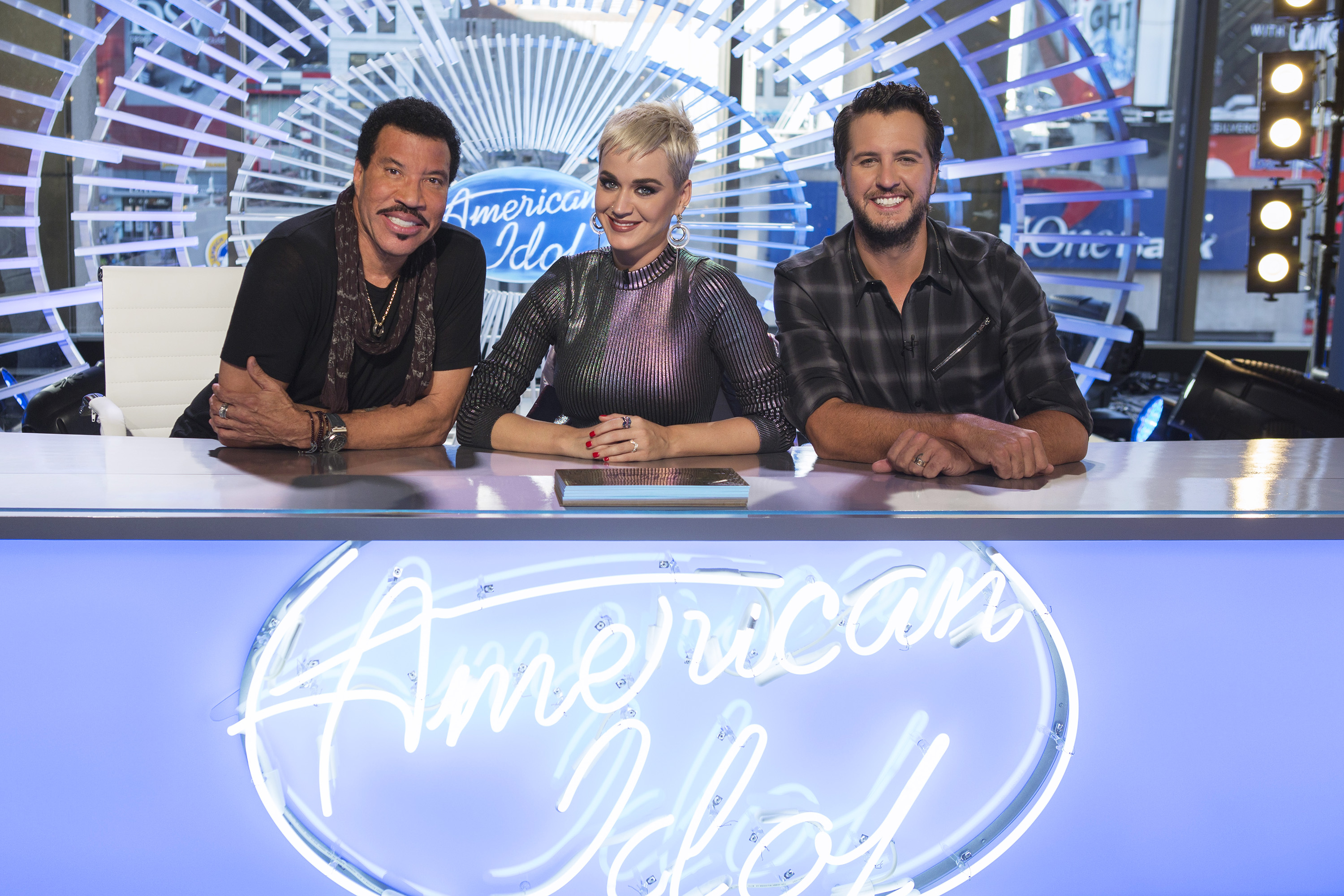 5 best and 5 worst things about the new American Idol