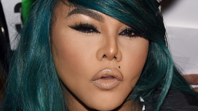 Celebs Who Damaged Their Careers With Plastic Surgery