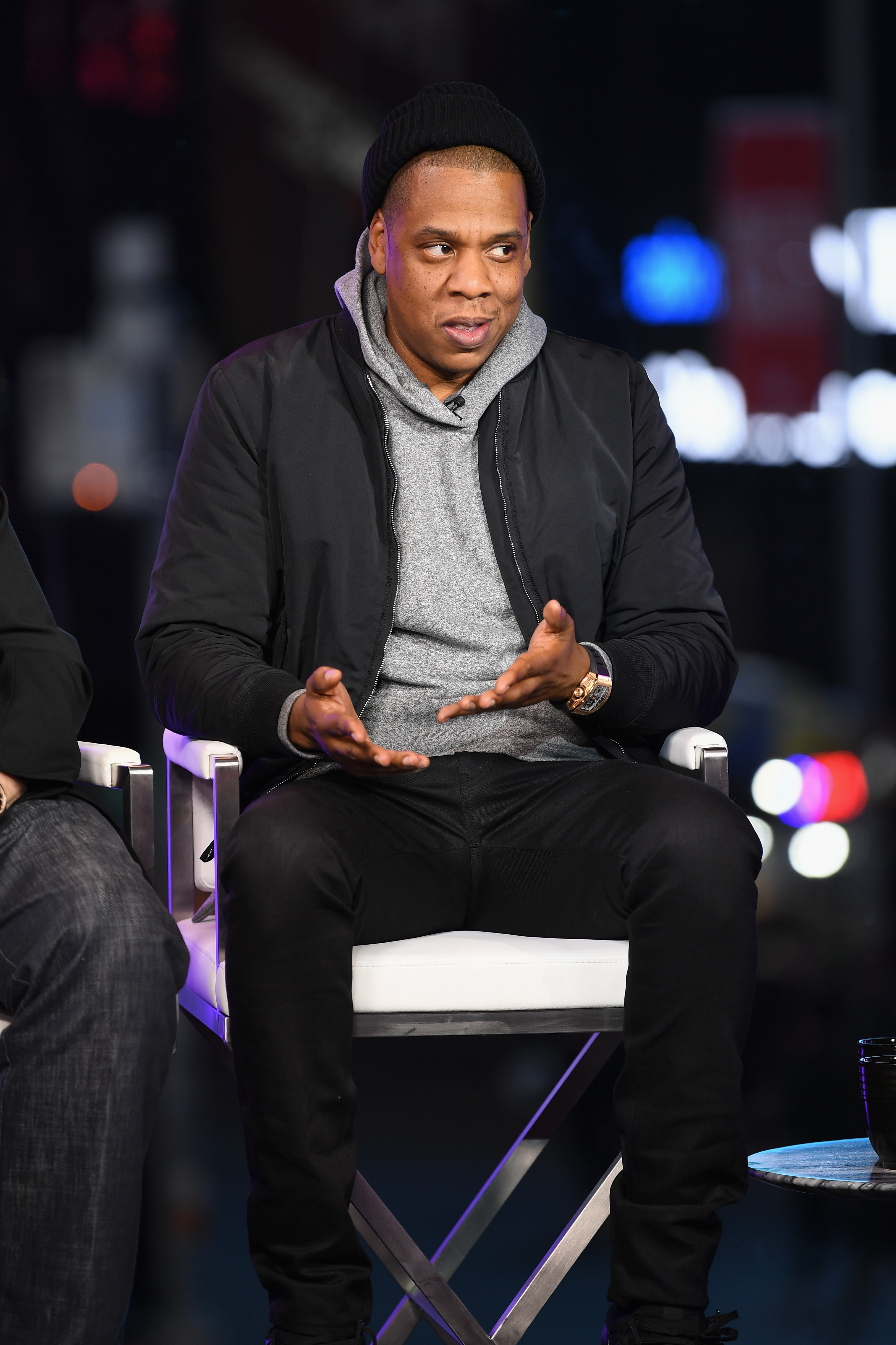Why Jay Z Won T Release The Blueprint 4