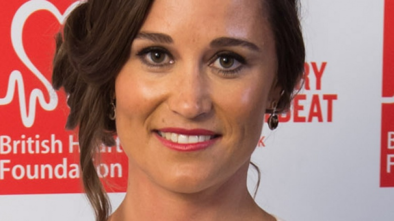 Ways Pippa's son's life will be different than Prince George's